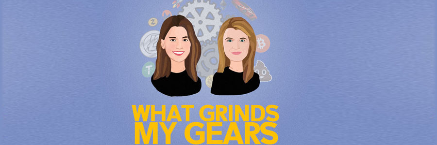 apa-grinds-my-gears-crypto-podcast