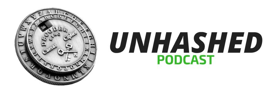 THE-UNHASH-PODCAST