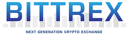 come fare trading su Bittrex Exchange