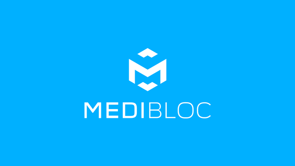MediBloc - Blockchain in Healthcare