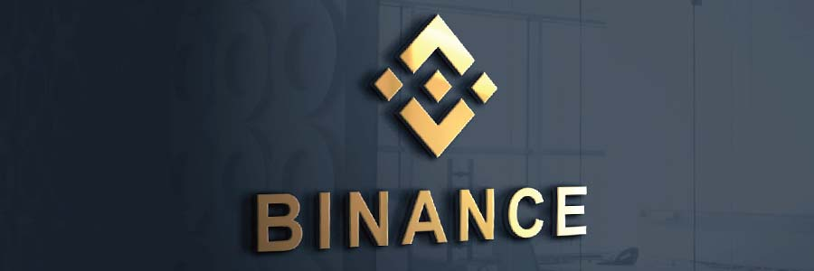 Binance Coin (BNB) nel 2020